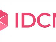 Avete mai sentito parlare dell'Exchange IDCM?