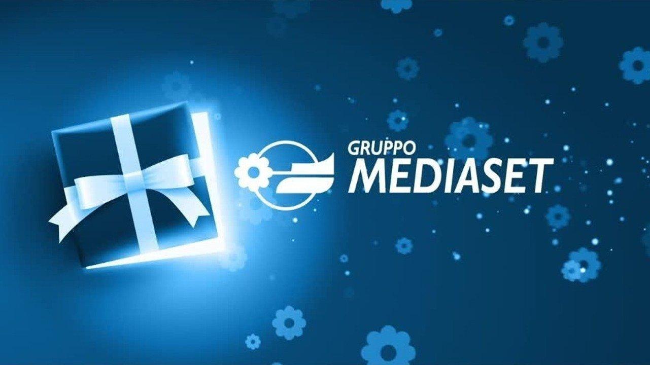 Perché fare Trading Azionario sul Gruppo Mediaset?