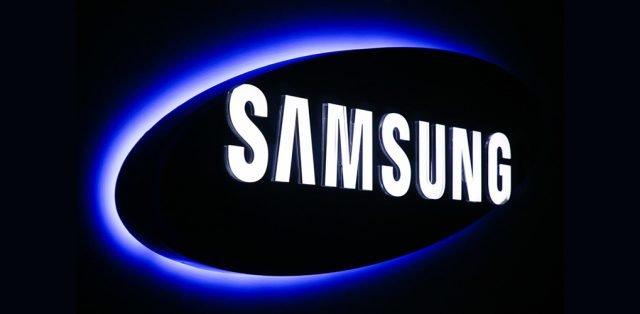 Per la Samsung il 2019 è stato un anno difficile