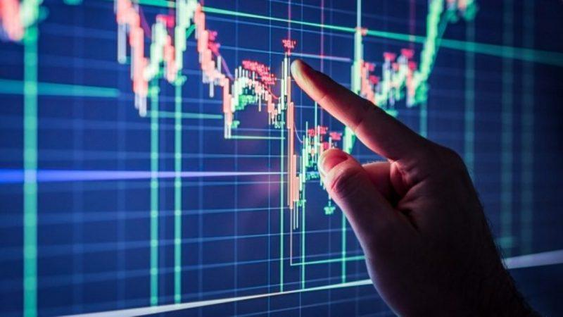 Migliori Segnali Trading online: Azionario, Materie Prime, Valute e Indici di Borsa