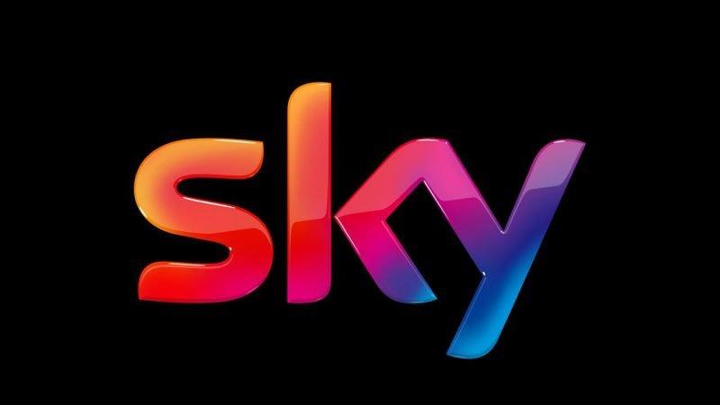 E' possibile fare Trading sulle azioni Sky?
