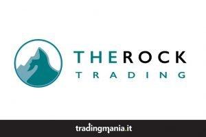 The Rock Trading recensione e opinioni