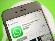Dite addio a WhatsApp