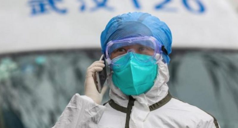 Continuano a salire le vittime del Coronavirus