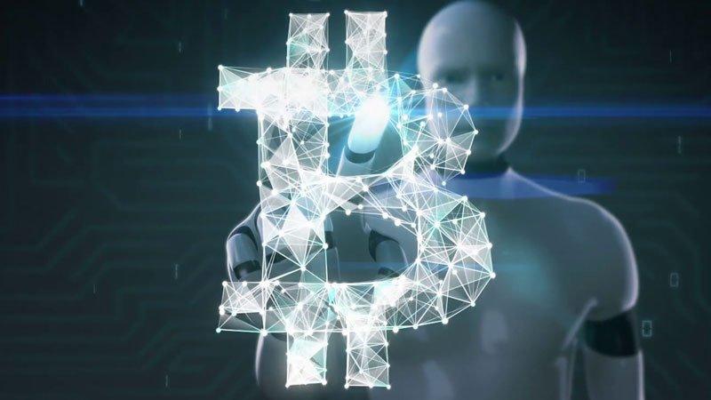 migliori-robot-autotrading-bitcoin