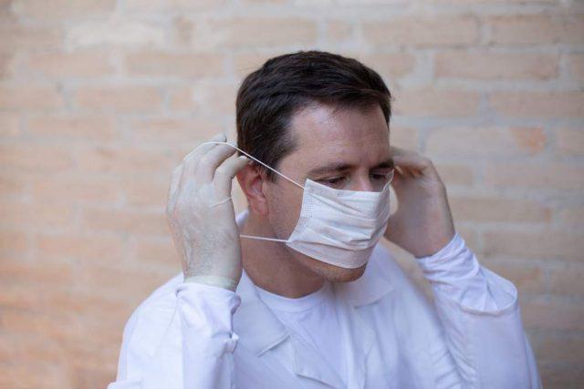 Dimessi dallo Spallanzani 26 pazienti risultati negati al test sul Coronavirus