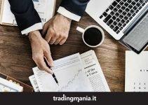 Trading online: ecco le testimonianze dei Trader 2021