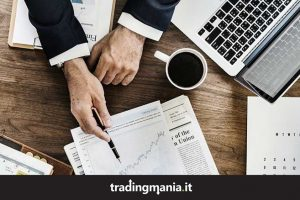 Guida al trading online per Principianti 2021