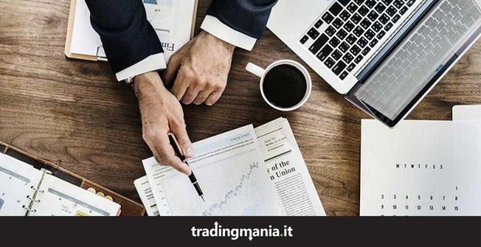 Trading Online: Impara le basi