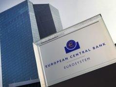 La Bce è favorevole ai coronabond