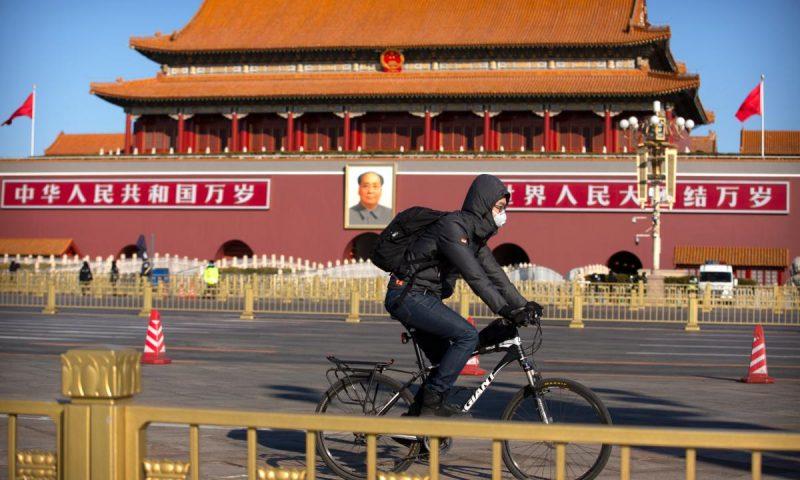 Gli analisti non sanno quando si riprenderà la Cina