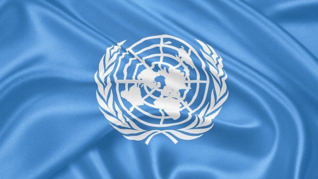 L'Italia si unisce ad altri 52 Paesi per la richiesta di Cessate il Fuoco