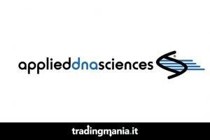 Trading Azioni Applied DNA Sciences? Sta realizzando il vaccino contro il COVID-19