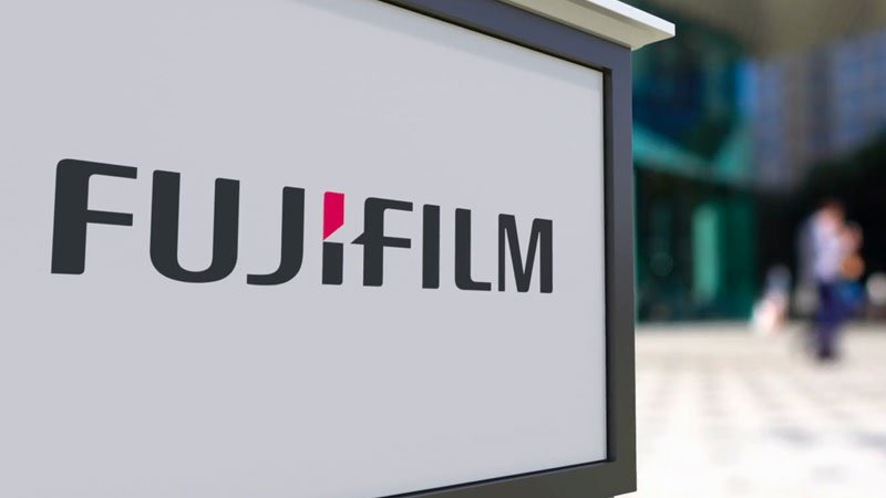 azienda-fujifilm