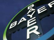 Guida per fare Trading Azioni Bayer in pochi minuti