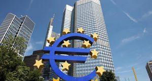 La Bce vara misure straordinarie nella notte