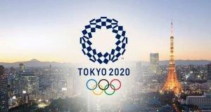 Si svolgeranno le Olimpiadi di Tokyo 2020?