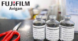 Farmaco Avigan Coronavirus e Trading Azioni Fujifilm: ecco il nesso!