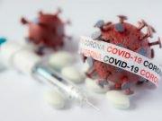 Sono stati progettati due farmaci contro il Coronavirus