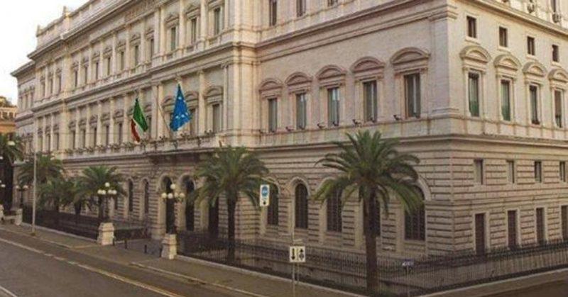 Bankitalia: Servono aiuti per le imprese