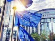 utti i paesi della Comunità Europea hanno accettato i Recovery fund