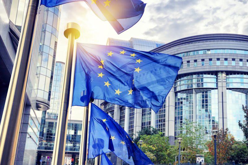 Tutti i paesi della Comunità Europea hanno accettato i Recovery fund