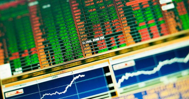 Salgono le Borse in previsione del piano per riavviare l'economia americana