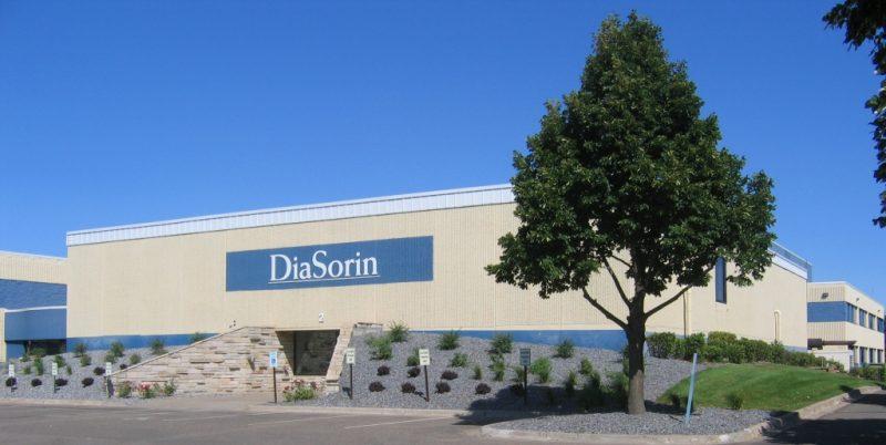 Come fare Trading Azioni su DiaSorin che si occupa del Test contro il COVID-19