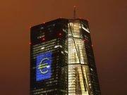 La Corte costituzionale tedesca e la BCE