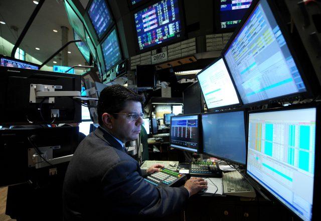 Le Borse europee non aprono in positivo