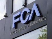 Lo Stato Italiano ha chiesto degli impegni alla FCA