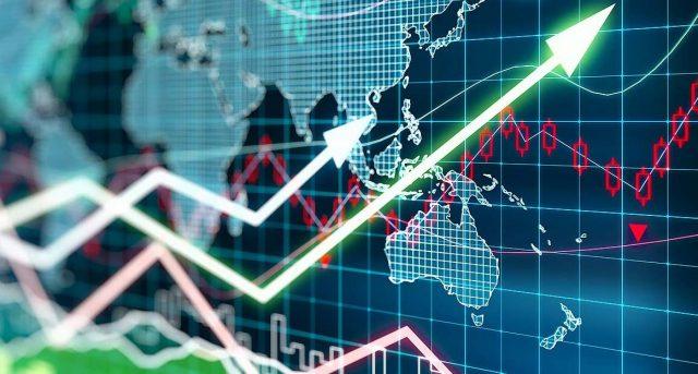 La Borsa di Milano apre in positivo