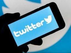 Donald Trump contro Twitter