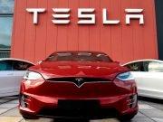 La Tesla ha fatto un'accordo con Glencore