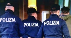 Arresti a Milano per Tangenti e appalti