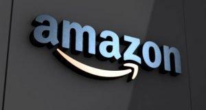 Amazon nel mirino dell'Europa