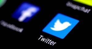 Twitter blocca il foglio di Trump, perché fa disinformazione sul Coronavirus