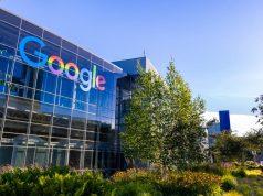 Google investe in Italia 900 milioni di dollari