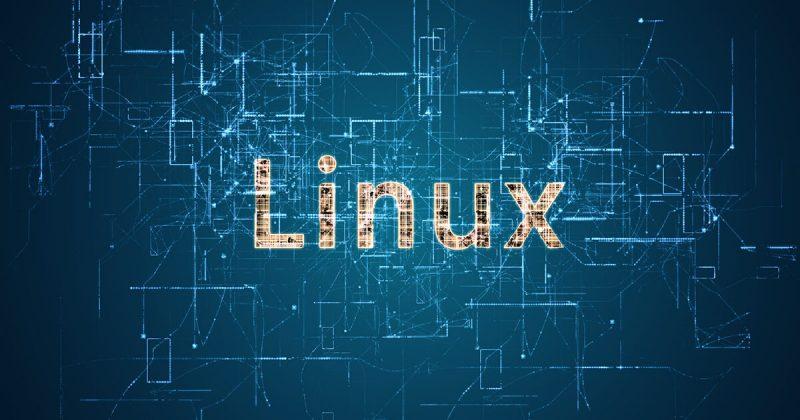Linux elimina le parole razziste dai programmi Pc