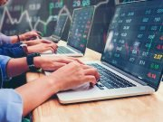 Piattaforme e broker di Trading azioni certificati più consigliati del web
