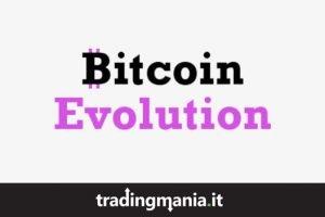 Bitcoin Evolution truffa o è sicuro? Recensione aggiornata [2021]
