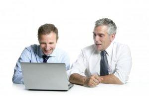 Livecoin Guida exchange. Opinioni e Recensioni