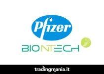 Trading Azioni Pfizer-BioNTech (vaccino) Guida 2021