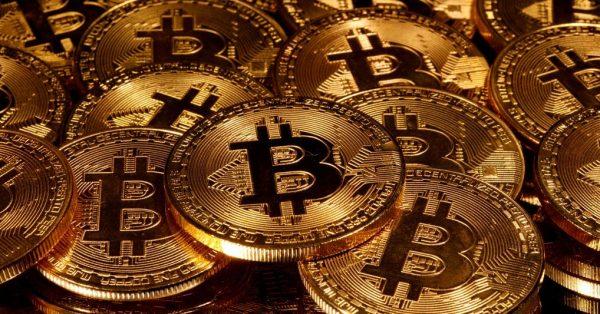 3 motivi per cui Bitcoin è appena sceso dopo aver fallito di nuovo $ 19,5K