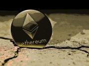 Ethereum supera i $ 600 il giorno del lancio di Beacon Chain 2.0