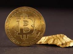 Paul Tudor Jones prevede che il Bitcoin diventi una moneta sovrana