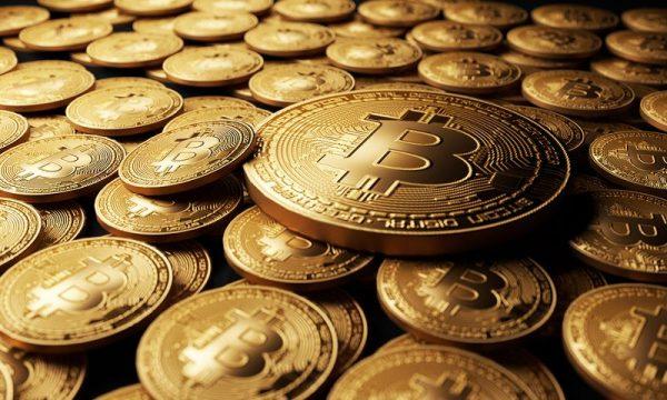 Bitcoin continua a lottare