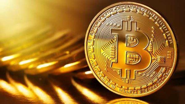 Previsione del prezzo di Bitcoin: Bloomberg vede $ 30.000 come obiettivo a breve termine prima del Bubble Pop