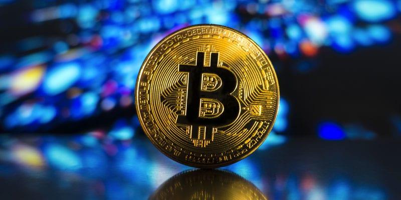 Bitcoin punta a $ 20K