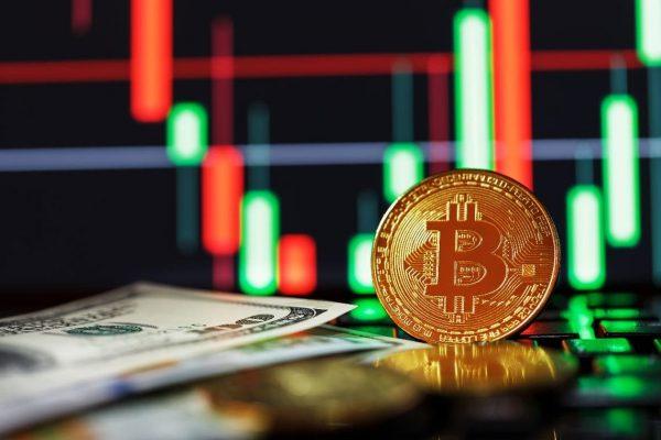 Bitcoin raggiunge il massimo di 2 settimane rompendo l'ultima grande resistenza prima di $ 20K